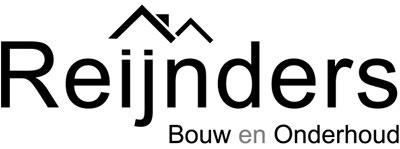 Logo Reijnders bouw